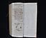 folio 315v