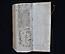 folio 314v
