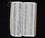 folio 043