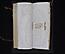folio 111a