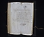 folio 118a