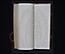 folio 129n