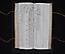 folio 093n