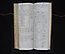 folio 104n