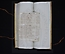 folio 124c