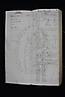 folio 001-1859