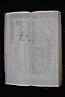 folio 022-1869