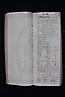folio 100 - 1860