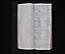 folio 059n