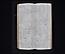 folio 090n