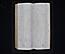 folio 151n