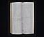 folio 155n