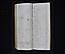 folio 157n