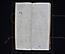 folio 001-1873