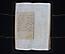 folio 025a