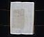 folio 025av