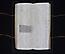 folio 108a