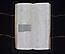 folio 108av