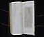 folio 184nav
