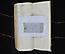 folio 184nb