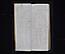 folio 001-1876