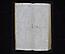 folio 010