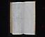 folio 174n