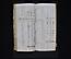 folio n139