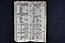 folio n111