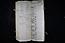 folio n92