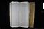 folio 183-1695
