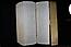 folio 333