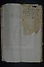 folio 014a
