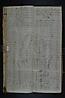 folio 061n
