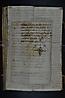 folio 139c