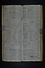 folio 055n