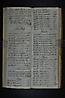 folio 062n