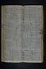 folio 080n