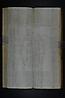folio 099n