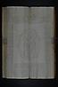 folio 100n