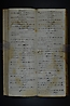 folio 106n