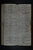 folio 108n
