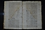 folio 019