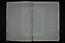 000b folio de guarda