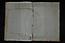 folio 043n