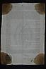 folio Anexo de 1819