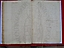 folio 59