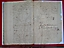 folio 76