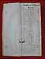 folio 001 - 1774