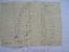 folio 017b